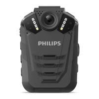 Philips BodyCam
